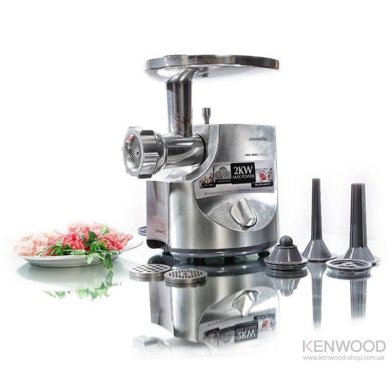 kenwood-mg700